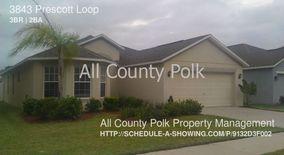 3843 Prescott Loop