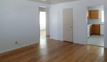 Similar Apartment at 780 Clermont