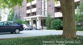 Similar Apartment at 530 North Main St. Apt 306