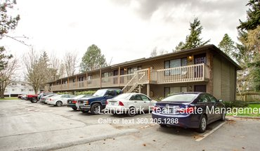 2842 W. Maplewood