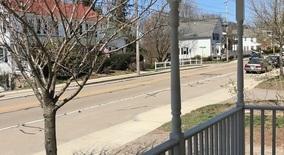 298 Union Street -
