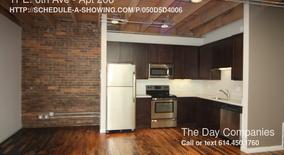 Similar Apartment at 11 E. 6th Ave