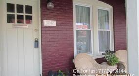1024 N. Lime Street
