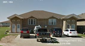 433-435 Oak St. E.
