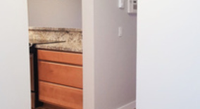 Similar Apartment at 25062 Lake Fenwick Rd # 9