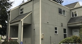 Similar Apartment at 8400 26th Ave Sw Apt A