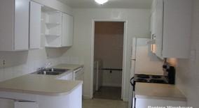 Similar Apartment at 835 Ne 125th St