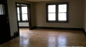 Similar Apartment at 3520 Lee Ave N