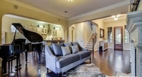 Similar Apartment at 201 Rocky Coast Dr