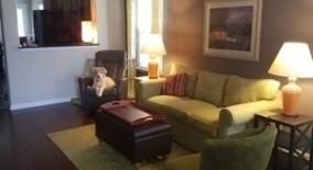 Similar Apartment at 909 Alamo Plaza Dr