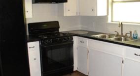 Similar Apartment at 2503 Biggs Dr
