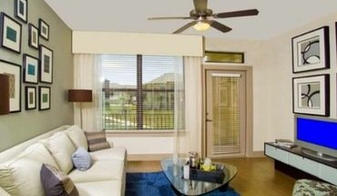 Similar Apartment at 14735 Bratton Ln