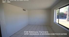 319 W Loma Linda Blvd