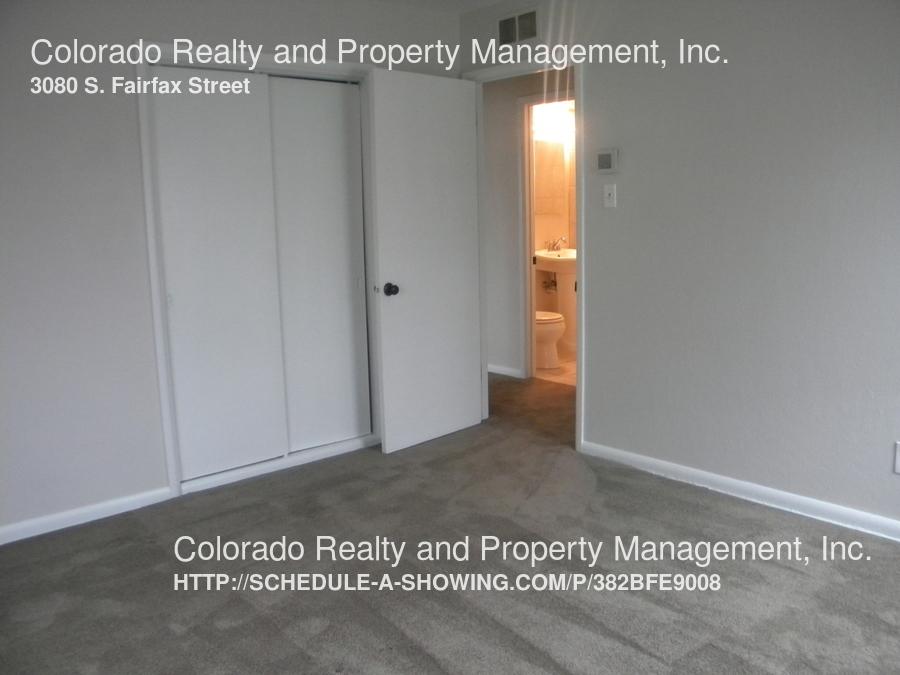 Similar Apartment at 3080 S. Fairfax Street
