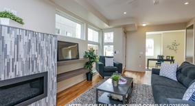 Similar Apartment at 3634 Quivas Street