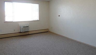 Similar Apartment at 4720 E Eighth Ave