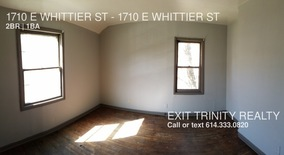 Similar Apartment at 1710 E Whittier St