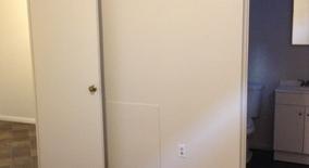 Similar Apartment at 65 Locust St