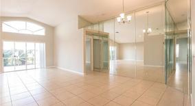Property Id 2227246