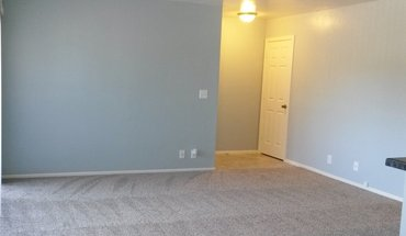 4810 Blum Rd
