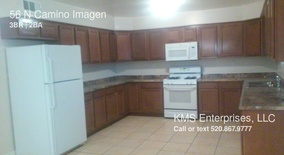 Similar Apartment at 56 N Camino Imagen