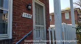 1509 Briggs St