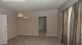 Similar Apartment at 5814 Chandler St