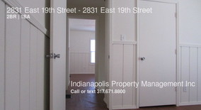 Similar Apartment at 2831 East 19th Street