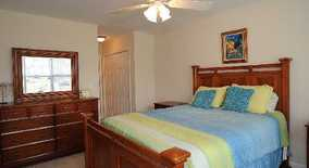 Similar Apartment at 3727 Bison Hill Ln