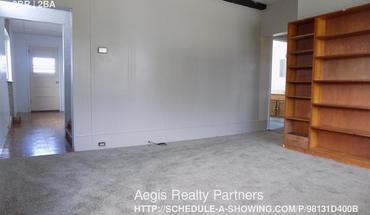 Similar Apartment at 110 Duquesne Ave