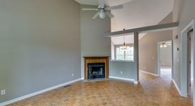 Similar Apartment at 656 Granwood Blvd