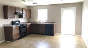 Similar Apartment at 3135 W. Crosscreek Dr.
