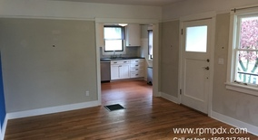 Similar Apartment at 6552 Ne 6th Ave