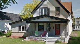 Similar Apartment at 3870 E Pulaski Ave- Upper