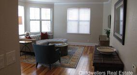 Similar Apartment at 1570 Milwaukee