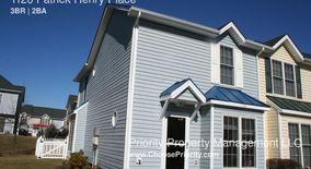 1120 Patrick Henry Place