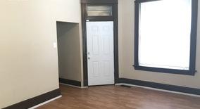 Similar Apartment at 2000 Chippewa St.