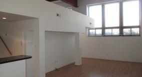 Similar Apartment at 1523 S. 10th St.