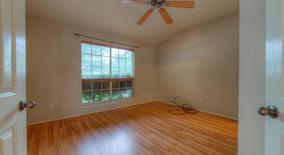Similar Apartment at 3515 Roberto Clemente Ln