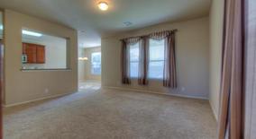Similar Apartment at 13621 Oystercatcher Dr