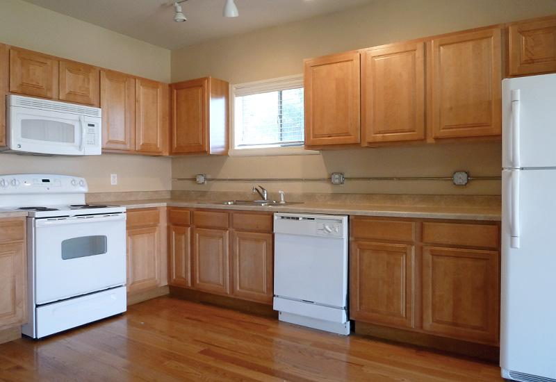 Similar Apartment at 1432 Pennsylvania Street
