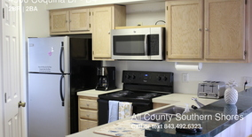 Similar Apartment at 4500 Coquina Dr