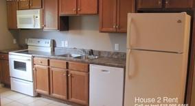 209 N Pine Apartment