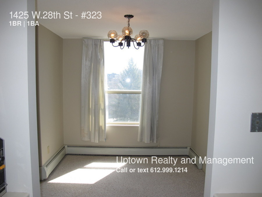 Similar Apartment at 1425 W.28th St