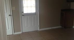 Similar Apartment at 4776 Stoney Hill Drive