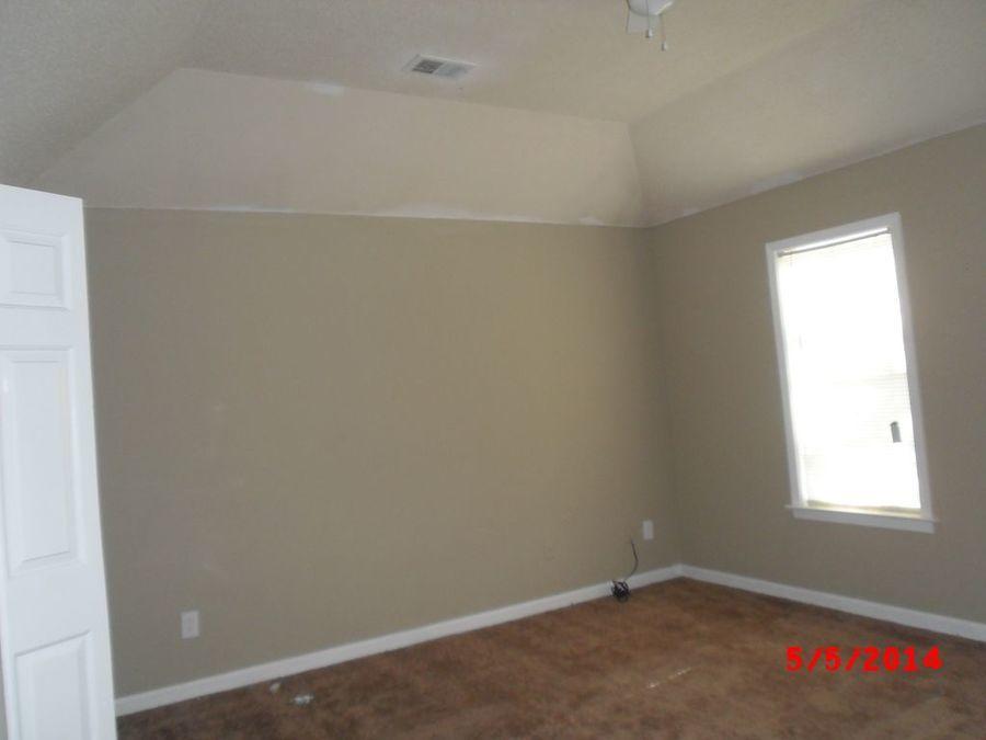 Similar Apartment at 4930 Blue Wing Street