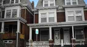 37 N. 20th Street