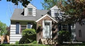 Similar Apartment at 5042 Xerxes Ave N