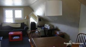 Similar Apartment at 1517 W Lake St