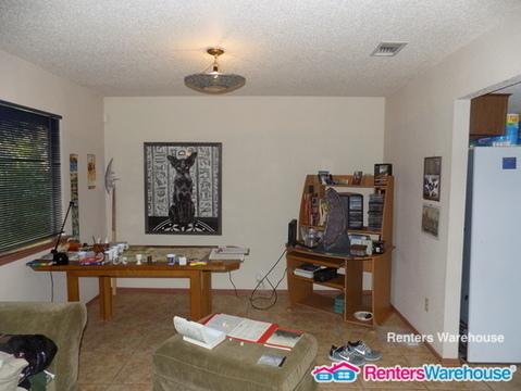 Similar Apartment at 12307 Wycliff Ln